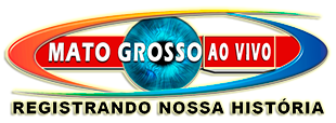 MatoGrossoAoVivo