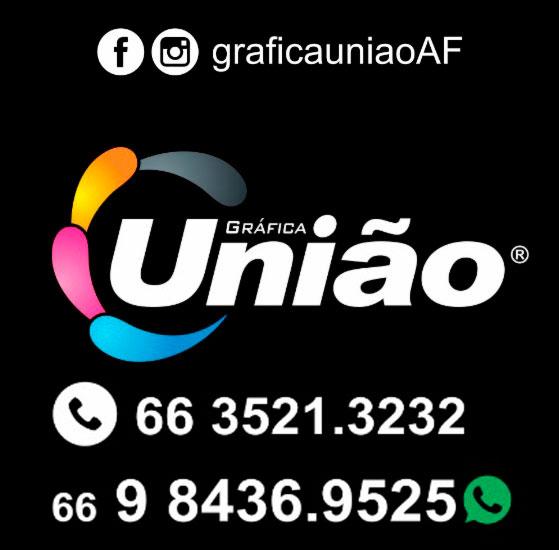 Gráfica União